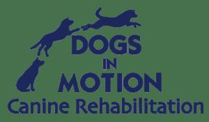 dogsinmotion-logo-large
