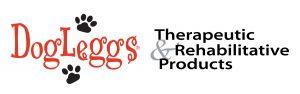 Dogleggs Logo