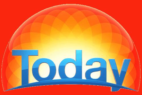 Today_Show_Australia_logo